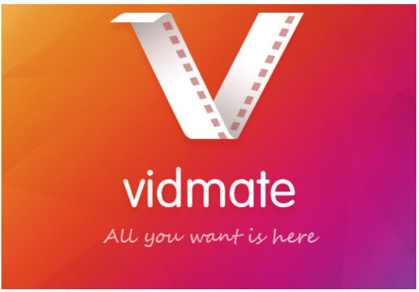 Vidmate Download App Apk Pc Android Iphone Bestdownloaderforandroid